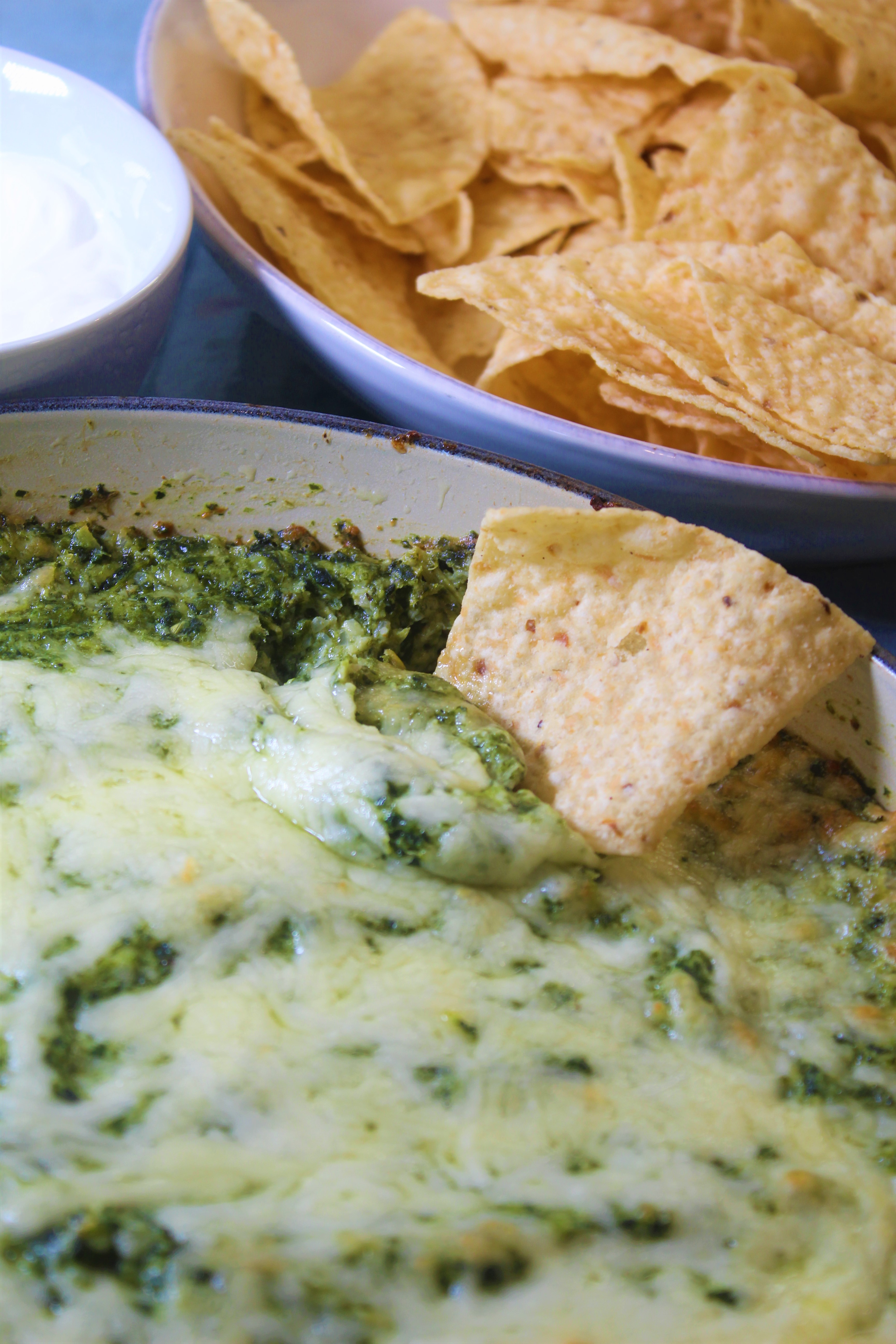 spinach-dip-2